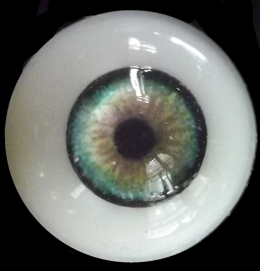 Standard eye colors by masterpiece eyes geenschuldenfo Choice Image